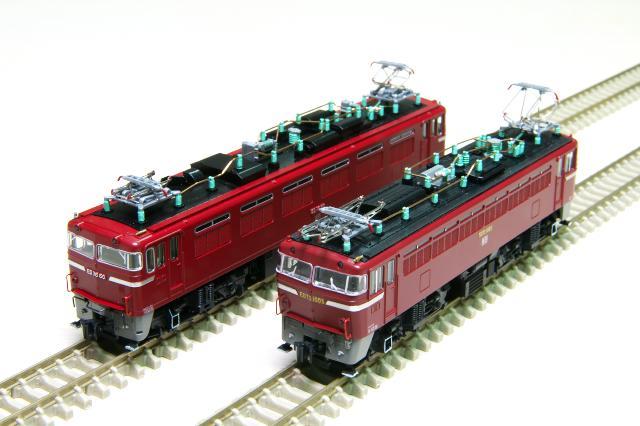KATO_ED76&ED73