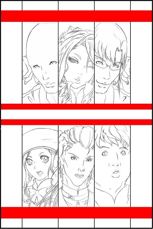 FC2-167-3朱イ兎