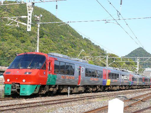 P1210403.jpg