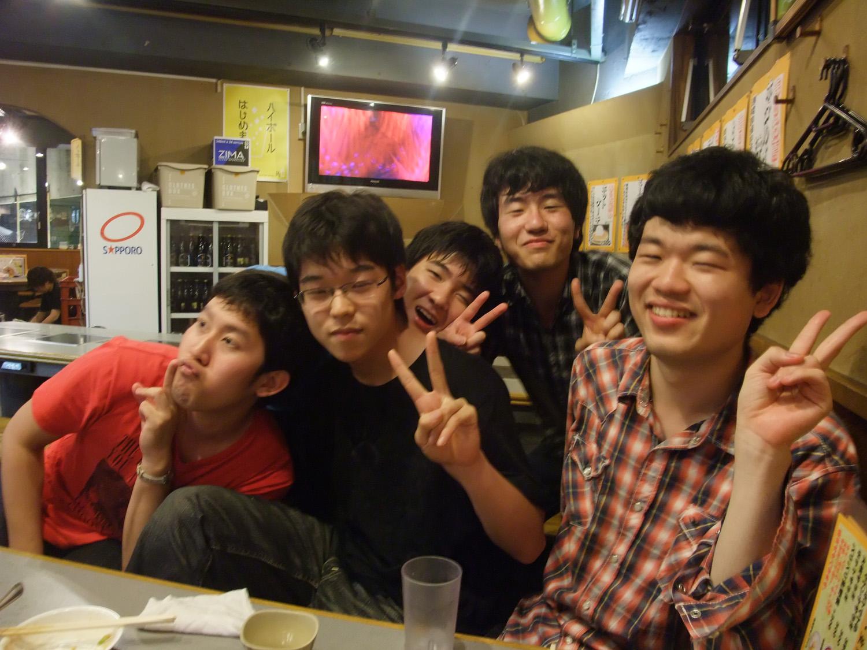 Photo6.jpg