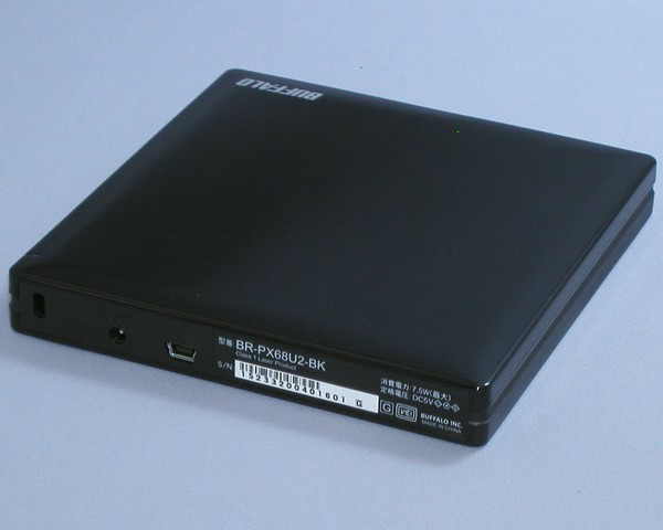 BR-PX68U2-BK_04.jpg