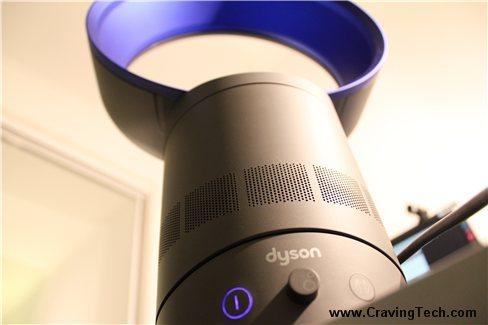 DysonAirMultiplier_03.jpg