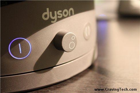 DysonAirMultiplier_07.jpg