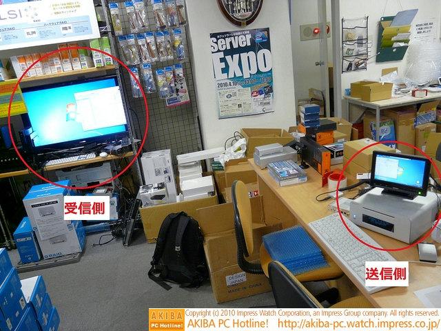 EZR601AV_06.jpg