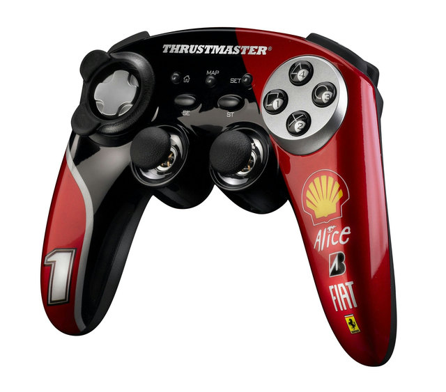 FerrariGamepad_02.jpg