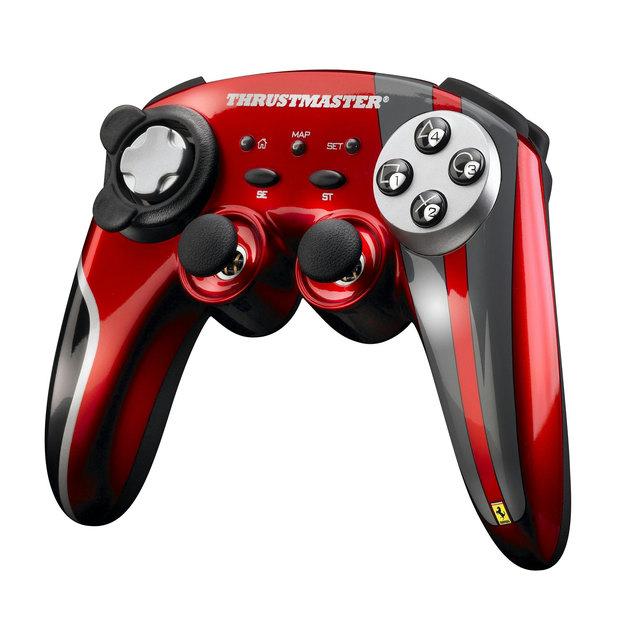 FerrariGamepad_03.jpg