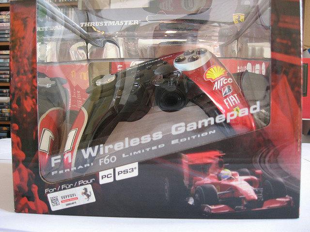 FerrariGamepad_04.jpg