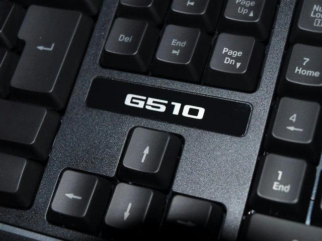 G510_05.jpg
