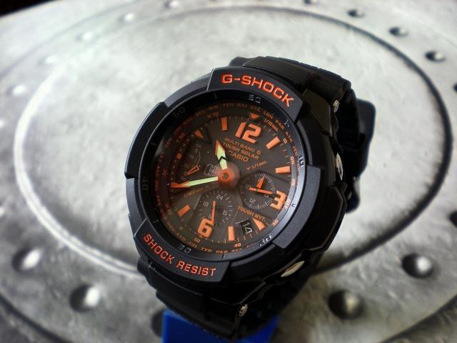 GW-3000-a.jpg