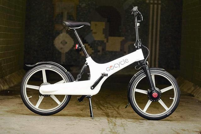 Gocycle_01.jpg