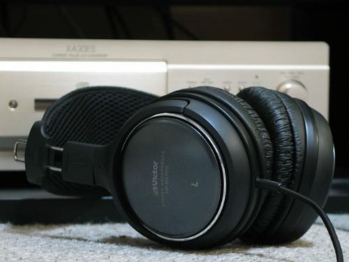 HP-RX700-a.jpg