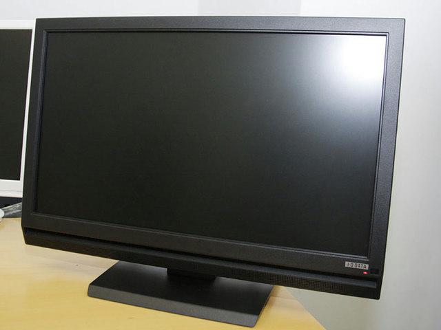 LCD-DTV223XBE_01.jpg