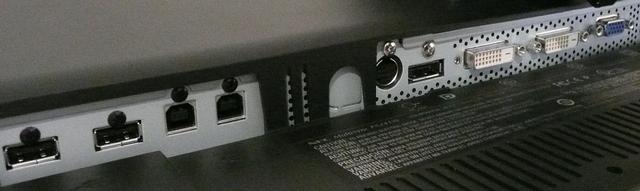 LCD-PA241W-g.jpg