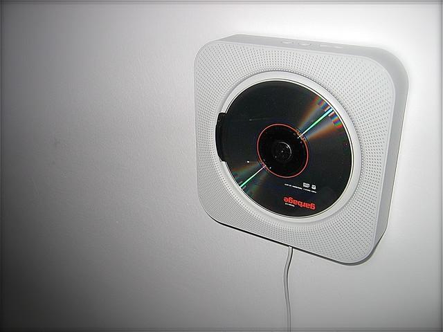 MUJI-CDplayer_01.jpg