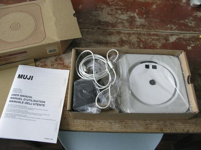 MUJI-CDplayer_02.jpg