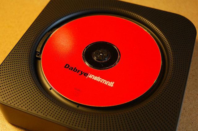 MUJI-CDplayer_07.jpg