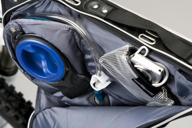 自転車の 自転車 バッグ フレーム : - 【自転車】多機能なフレーム ...