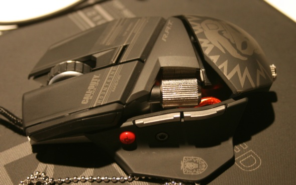 RAT7StealthMouse_07.jpg