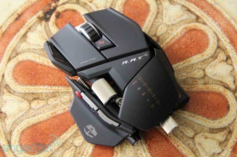 RAT9_03.jpg