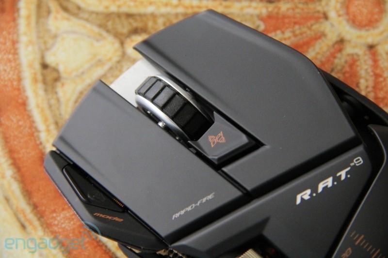 RAT9_10.jpg