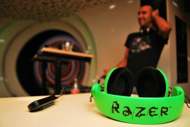RazerOrca_08.jpg