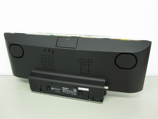 SC-HC40_05.jpg