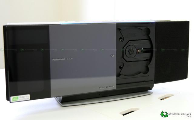 SC-HC40_06.jpg