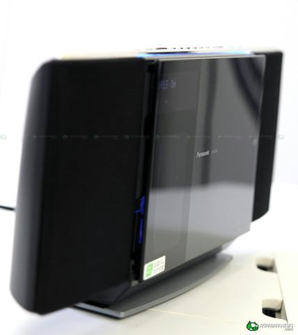 SC-HC40_07.jpg