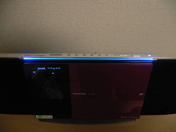SC-HC40_12.jpg
