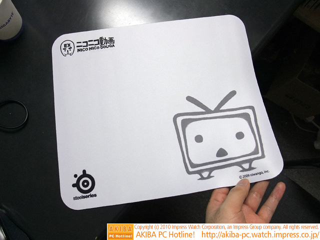 SteelSeries201004-aa.jpg