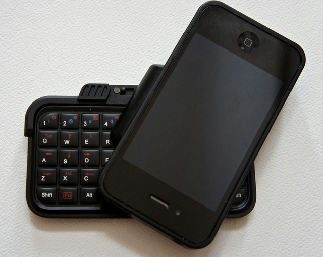 Tk-421 Iphone Tk-421_08.jpg