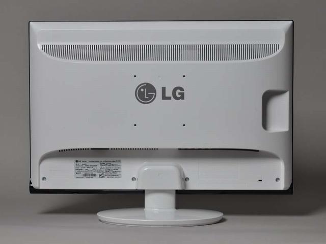lg flatron wide monitor manual
