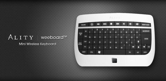 WeeBoard_01.jpg