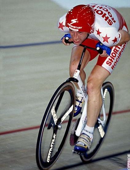 bycicle100419-00.jpg