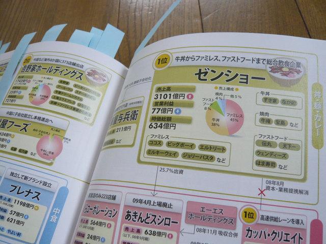 gyoukaitizu_02.jpg