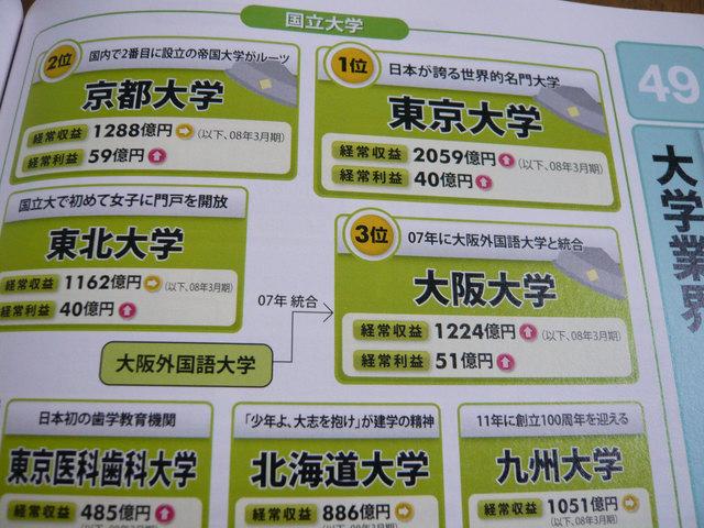 gyoukaitizu_06.jpg