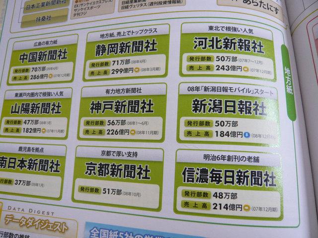 gyoukaitizu_07.jpg