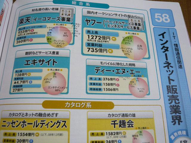 gyoukaitizu_08.jpg