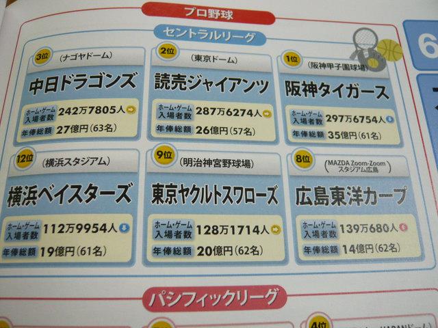 gyoukaitizu_10.jpg