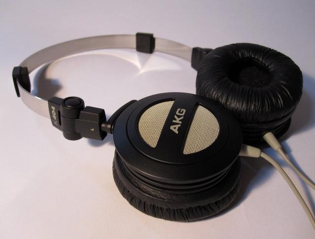 k404-a.jpg