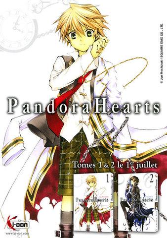 pandoraheartsfr_17.jpg