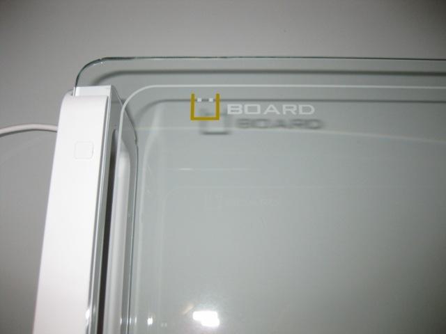 uboard2.jpg