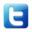 webtreatsetc-blue-jelly-twitter-logo-square.png