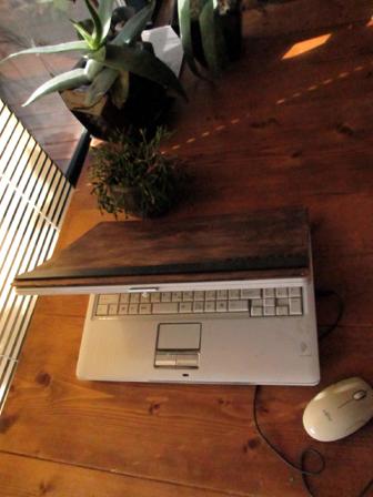 パソコン3