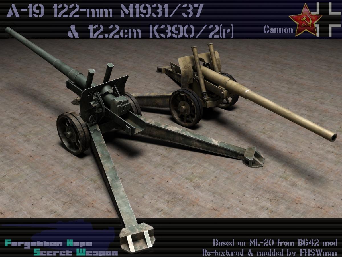 A-19+K390.jpg