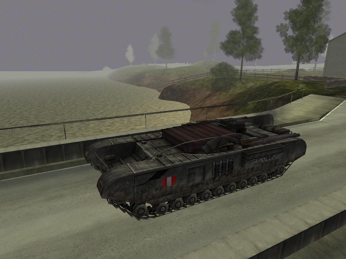 ChurchillARV_ss2.jpg