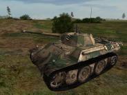 Leopard(MAN)_3.jpg