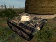 Leopard(MAN)_4.jpg