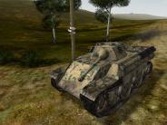 LeopardD_1.jpg