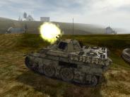 LeopardD_3.jpg